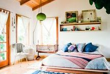 Home Inspiration / by C'est Lavi!