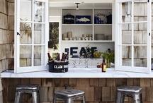 In-House / by Meghan Katzen