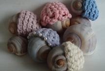Craft Ideas / by Nicole