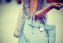 Take me shopping! / by Erika Scoby