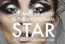 Social Global Grind Blog / Articles of www.socialglobalgrind.com