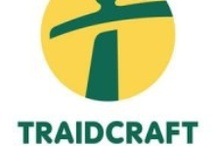 Traidcraft / Traidcraft have been fighting proverty through trade for over 30 years.  They are fair trade pioneers