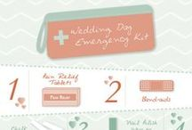 Wedding Ideas/Information / Information and ideas for your wedding