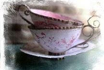 bella antonia / here's a hint.........i'm Japanese/Italian  / by antoinette- tea mistress