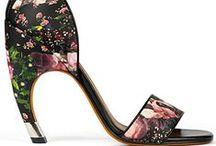 My shoeparadise