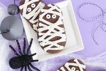 Yum / Cookies