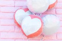 Holiday / Valentine's Day