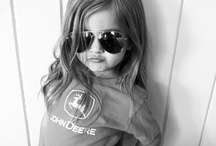 Mini Me Fashion / Images that I love and that inspire me from around the globe..