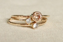 • Jewellery / by Kari Gundersen