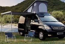 CAMPING / auto camping, back camping, bike camping