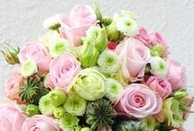 • Wedding Flowers