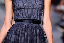 • Fashion - Dresses & Skirts