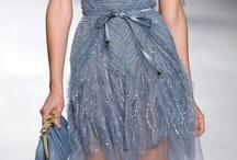 • Fashion - Elie Saab