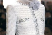 • Fashion - Chanel