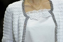 • Fashion - Dolce & Gabbana