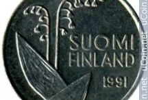Finnish history /  pieces of Finnish people history