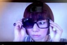 Megumi Expounds