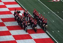 Bulldog Marching Band / by Fresno State