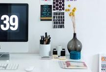 Workspace & Home Office