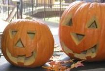 Fresno State Halloween / Halloween ideas from Fresno State / by Fresno State