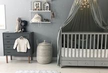 // my baby love / pre planning • nursery inspiration • maternity needs • but mainly just hormonal re-pins and everything that gives me major feels.