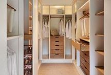 Wonderful Wardrobes
