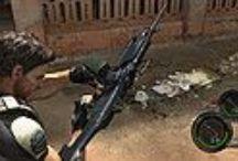 Пулемёт ,,M249,, / Автор: BleckDragon©  Размер: 22,0 mb  Описание: Замена модели Автомата ,,SIG556,, на Пулемёт ,,M249,,