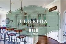 D.R. Horton Homes: Florida
