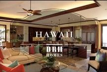 D.R. Horton Homes: Hawaii