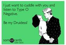 type o<3
