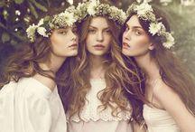 Wedding / by Mackenzie Frazier