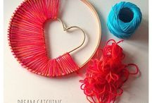 Make :: crafts
