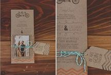I do!... Invites / by Bailey Wiggle