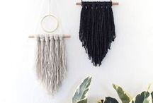 DIY. / Saving these DIY's for a rainy day