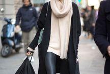 fashion / by danyelle elizabeth