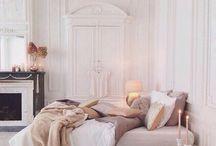 la maison / by danyelle elizabeth