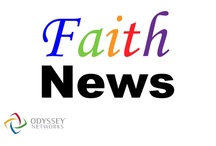 Faith News / Follow Stories of Faith in the News, stories of inspiration and religion.  / by Odyssey Networks