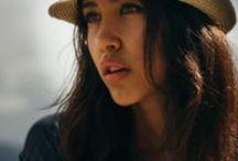 Portraits Photography - My Works / www.andrealivieriphoto.com www.andrealivieriphoto.com/blog/