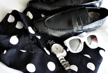 Men's Essential / All the Good Shoes, Leather Goods and All The Front Liners Accessories