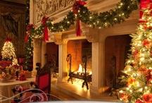Christmas 2 / by Pam Garmon