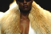 Top Model / by Herdiana Surachman