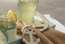 Everything Nautical / Ready for some fun ideas with Nautical?