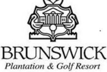 What's in the News! / Brunswick Plantation & Golf Resort has a lot to say. Check out our Press Releases and Newsletters for news this member of the 'Top 10 Golf Resorts of North Carolina'!
