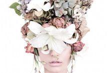 Makeup : Inspirations