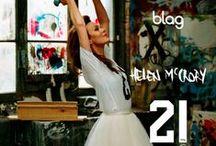 BLAG 21st Birthday / Follow to watch BLAG 21st Birthday unfold / by BLAG