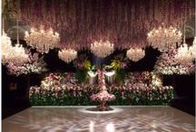 Reception & Favors | TopWedding / Reception & Favors for your wedding / by TopWedding