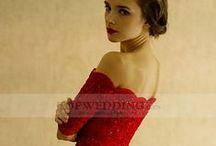 Платья для особеные случаев / Вечерние платья, каждая девочка должны иметь! / by TopWedding