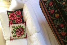 Handmade from Ihlamurcum / Handmade