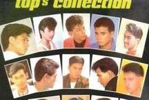 Hair ✂️ Cut / Men's hairstyle