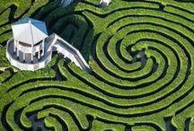 HOTEL, RESORT & PLACE / Bucket list of luxury leisure resorts & destinations worldwide